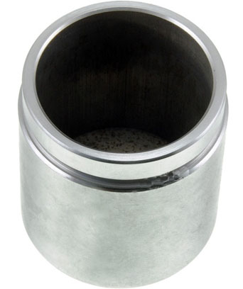 146.38015 Centric Brake Caliper Piston